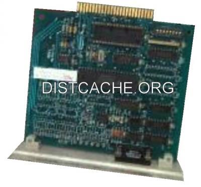 105 093 01 Image 1