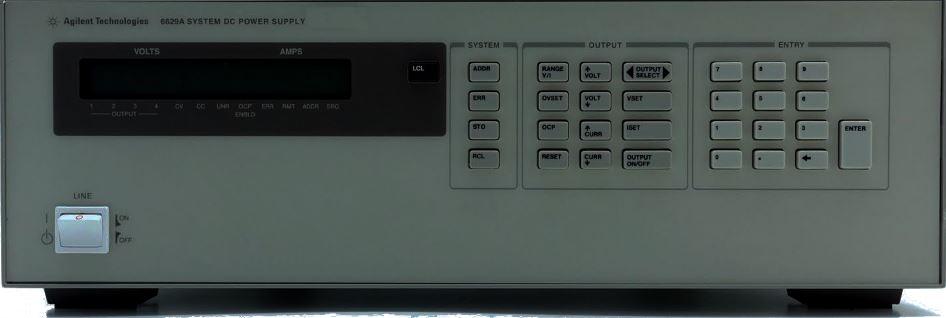 66102A Image 1