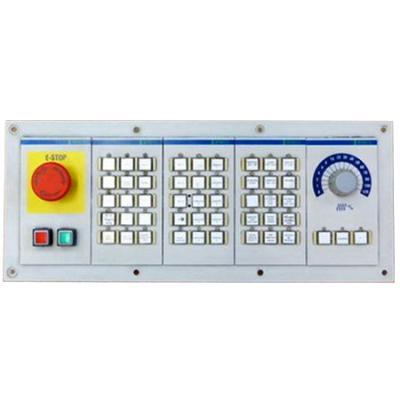 BTM15.2-RA-VB-SA-TA-HA-2EA Image 1