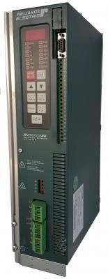 GV3000E-AC008-AA-DBU-RFI Image 1