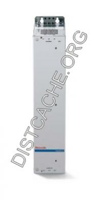 HNF01.2D-M900-E0125-A-480-NNNN Image 1
