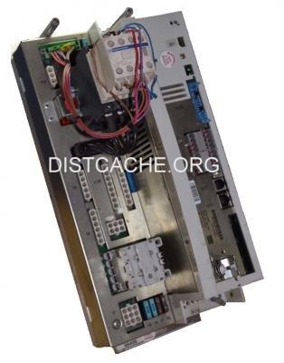 KPS-600-20 Image 1