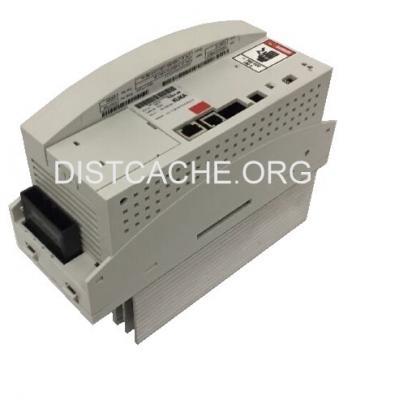 KSD1-64 Image 1