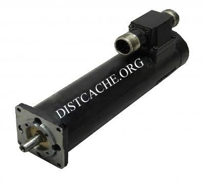 MDD025A-N-100-N2G-040FL1 Image 1