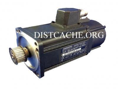 MDD065B-N-040-N2M-095GA1 Image 1