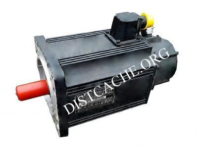 MDD090B-N-040-N2M-110PL1 Image 1
