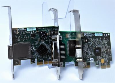 PCIe-8244 Image 1
