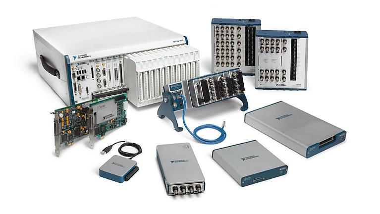 PMC-GPIB Image 1