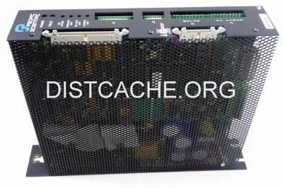 SC450 Image 1
