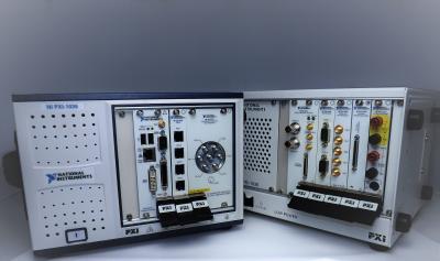 SCC-CI20 Image 1